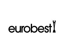 Eurobest awards