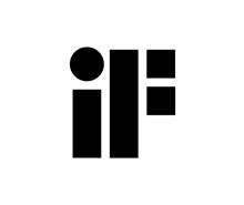 iF awards