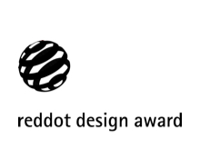 Red Dot awards